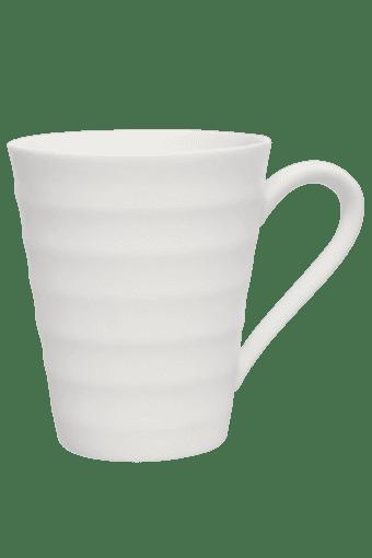 Cirque Mug