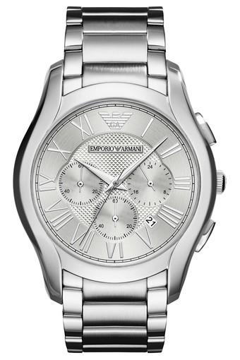 EMPORIO ARMANI - Watches - Main