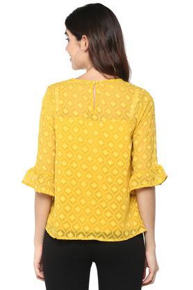 MSTAKEN - MustardT-Shirts - 1