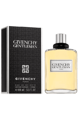 GIVENCHY Gentleman - EDT For Men - 100 Ml
