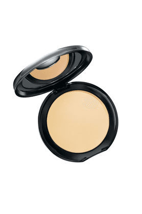 LAKME Absolute White Intense Wet And Dry Compact 9 Gm