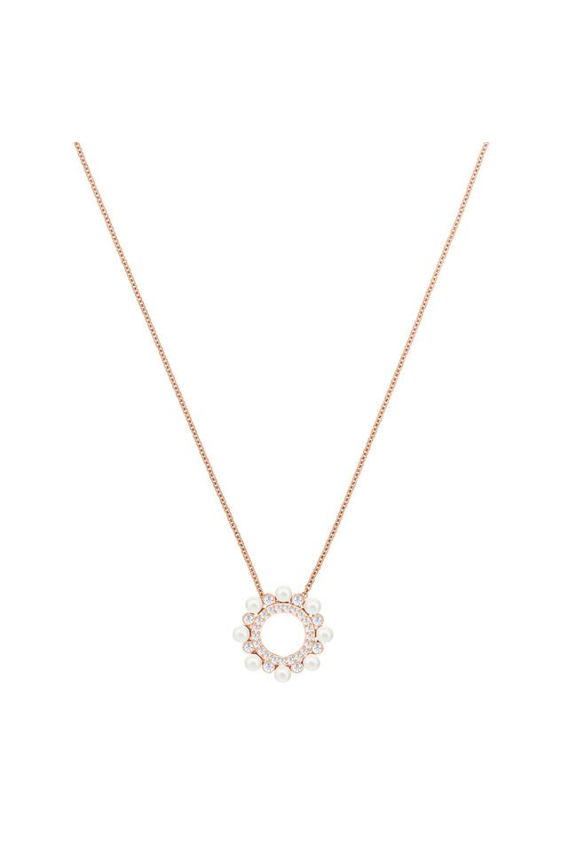 SWAROVSKI - Semi Precious Jewellery - Main
