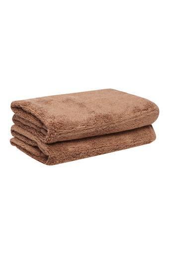 D'DECOR -  MultiHand & Face Towel - Main