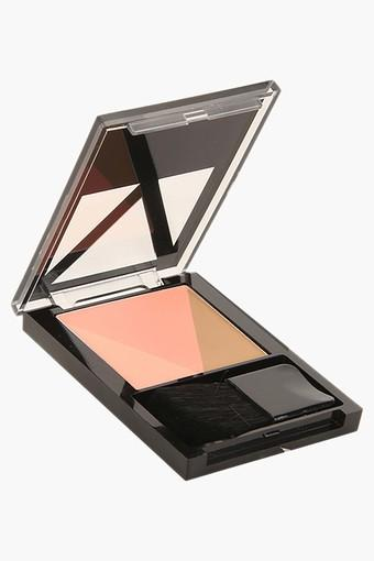 Face Studio Contouring Blush