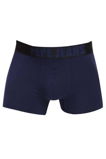 PEPE -  BlackInnerwear & Sleepwear - Main
