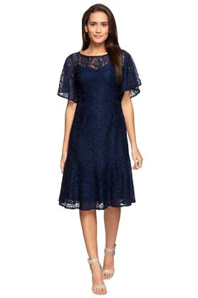 5fc0bf5b8778 Dresses for Women: Get Upto 50% Off on Party Wear Dresses for Women ...