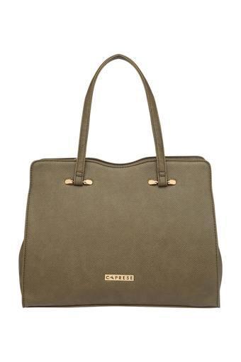 CAPRESE -  OliveHandbags - Main