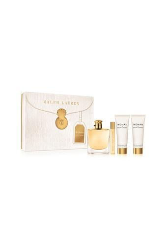 RALPH LAUREN -  No Colour Perfumes - Main