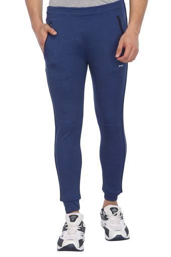 BLACK PANTHER -  Royal BlueSportswear - Main