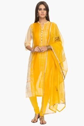 Women's Regal Kurta