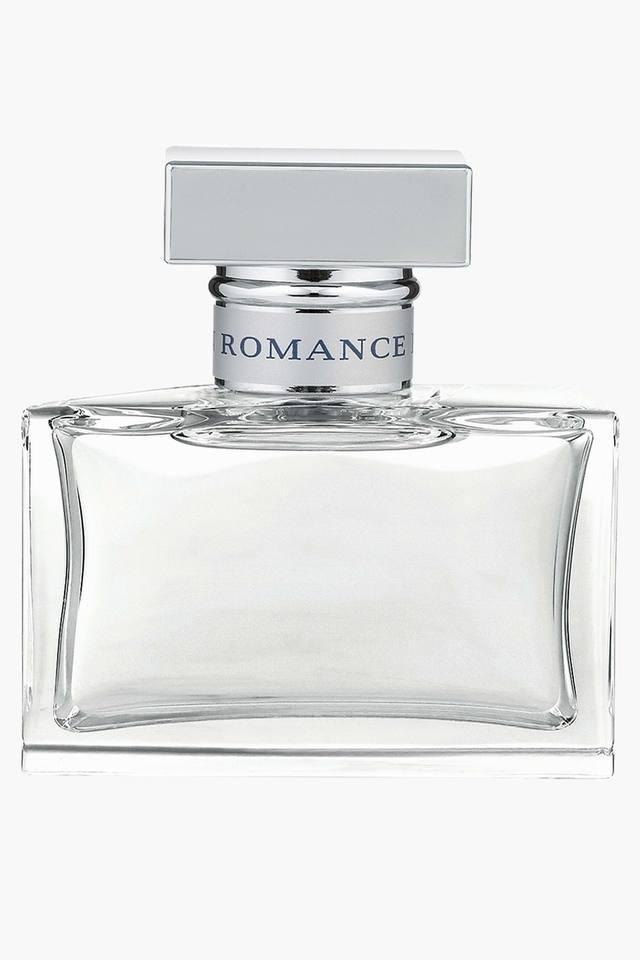 Romance - Fragrance for Women - 50 ml EDT Vapo
