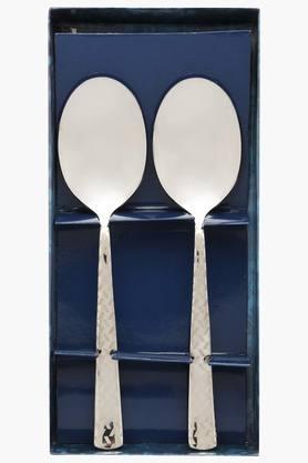 Rhombo Serving Spoon Set of 2