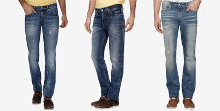 buying-guide-denim-slimfit.jpg