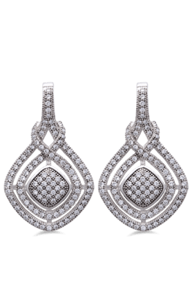 REAL EFFECT Earrings -RE1564CE