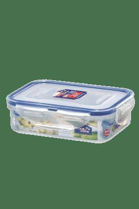LOCK & LOCKClassics Rectangular Food Container - 360ml
