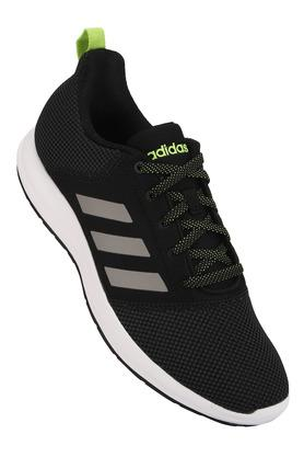 shoes men sport adidas