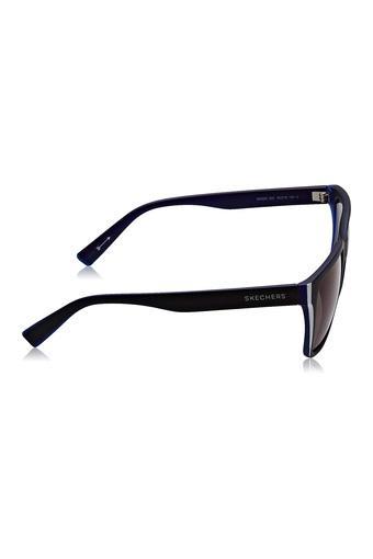 SKECHERS - Sunglasses - Main