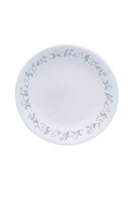 CORELLECountry Cottage (Set Of 6) - Small Plate
