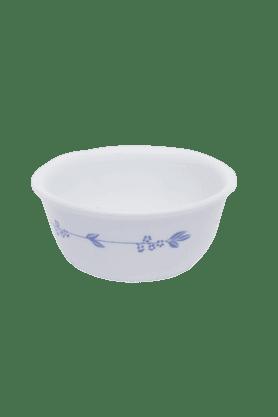 CORELLEProvincial Blue (Set Of 6) - Katori