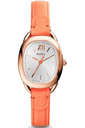 FOSSILLadies Watch - ES3580I