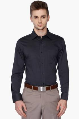 Buy Formal Arrow Shirts For Mens Online | Shoppers Stop