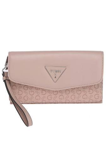 GUESS -  Dusty RoseWallets & Clutches - Main