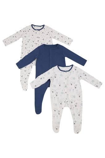 MOTHERCARE -  BlueInnerwear & Nightwear - Main