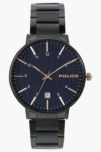 POLICE - Watches - Main