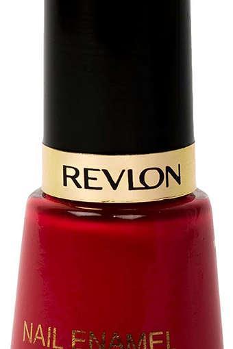 REVLON - Nail Care & Others - Main