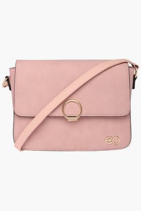 E2OWomens Sling Bag