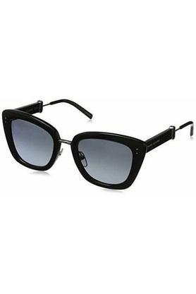 Womens Cat Eye UV Protected Sunglasses - 131S807