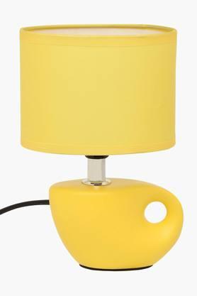 OCTAVEDesigner Side Table Lamp