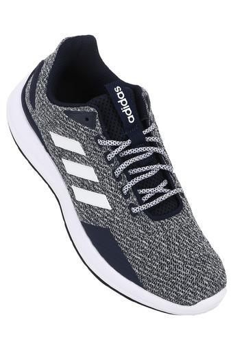 ADIDAS -  NavySports Shoes & Sneakers - Main