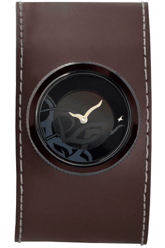 Upto 50% Off On Fastrack Watches