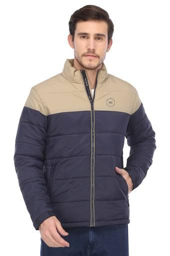 OCTAVE -  MulticolorWinterwear - Main