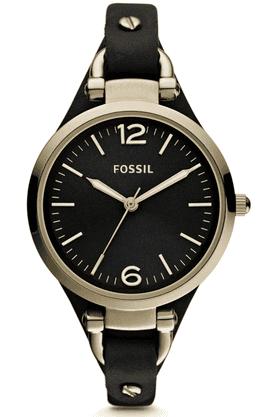 FOSSILLadies Watch - ES3148