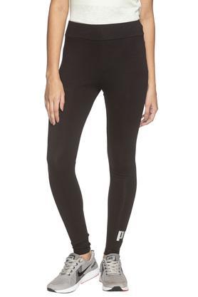 97f3d9ef4b39d Buy Sportswear For Womens Online | Shoppers Stop
