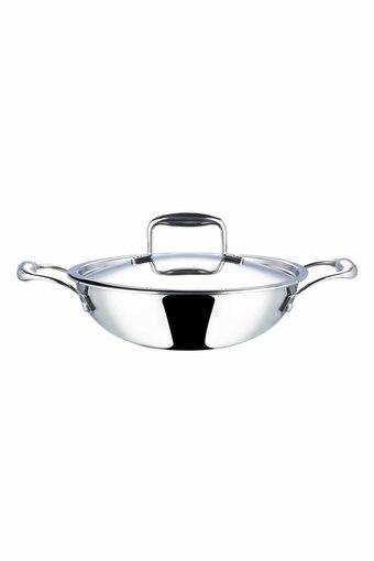 VINOD - Homeware Cooking - Main
