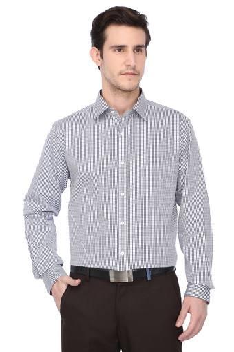RAYMOND -  MulticolorShirts - Main
