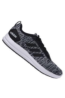 ADIDAS - BlackSports Shoes & Sneakers - 1