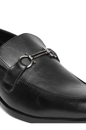 BLACKBERRYS - BlackCasuals Shoes - 4
