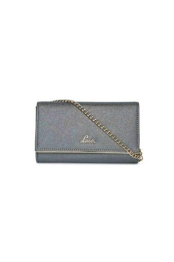 LAVIE -  GreyWallets & Clutches - Main