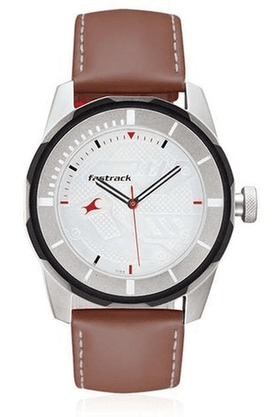 FASTRACK Fastrack Analog Watch For Men-3099SL01