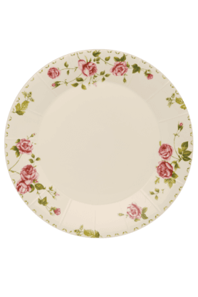 DEVON NORTH Affection Dinner Plate