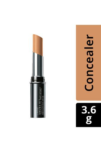 Absolute White Intense Spf 20 Concealer Stick - 3 6 Gm
