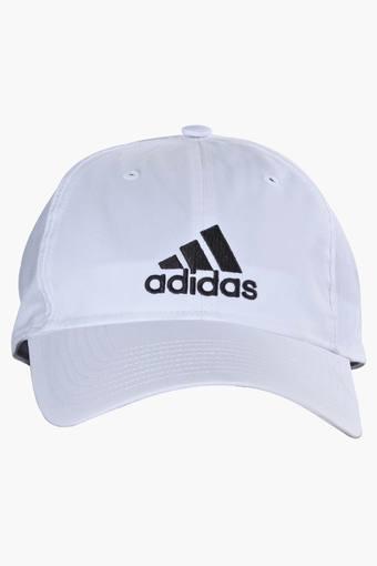 ADIDAS -  WhiteSocks & Caps & Handkerchieves - Main