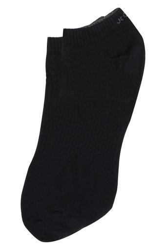 JOCKEY -  MultiSocks & Caps & Handkerchieves - Main