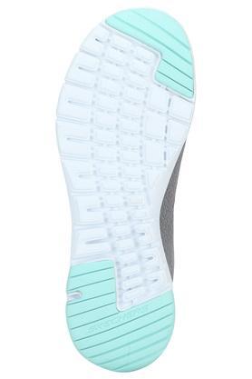 SKECHERS - GreySports Shoes & Sneakers - 3