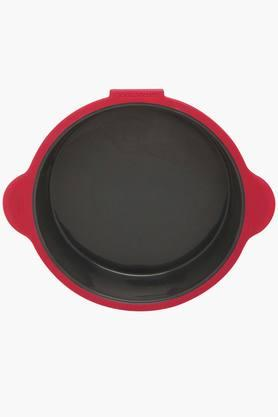 Cake Mould Round - 23 Cms
