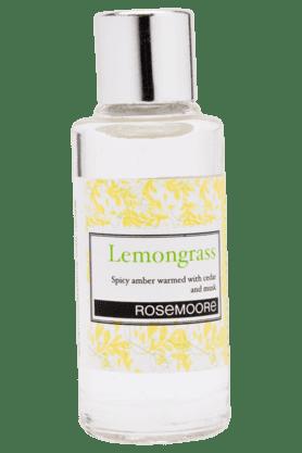 ROSEMOOREScented Oil